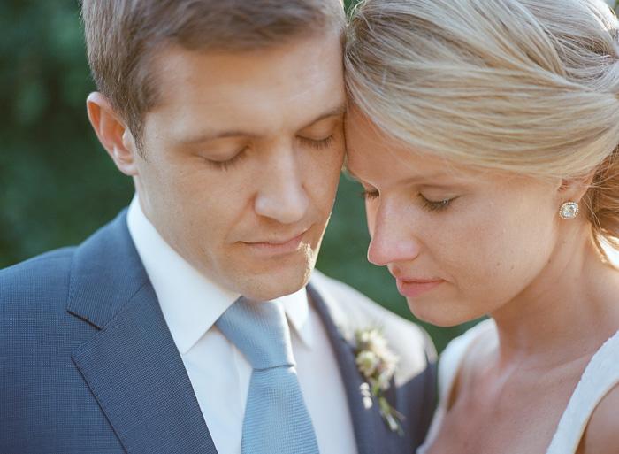 Orleans_CapeCod_Wedding_LaraKimmerer_049