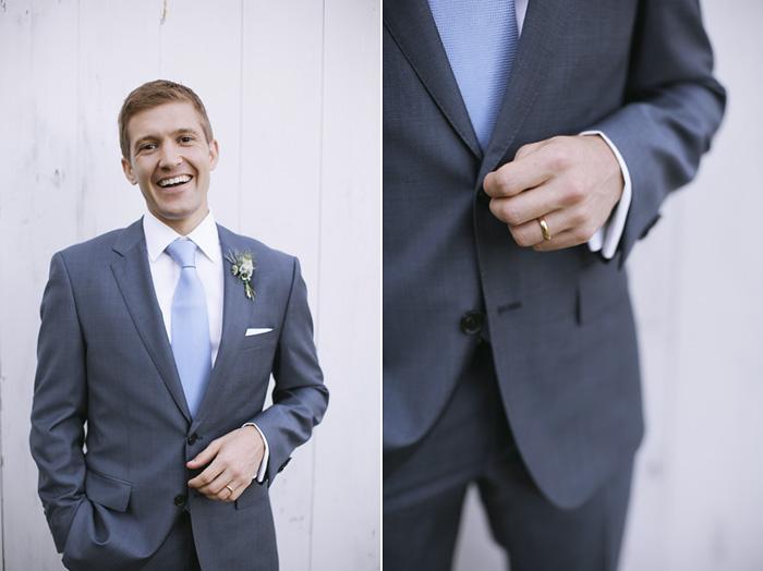 Orleans_CapeCod_Wedding_LaraKimmerer_051