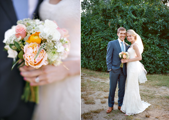 Orleans_CapeCod_Wedding_LaraKimmerer_053