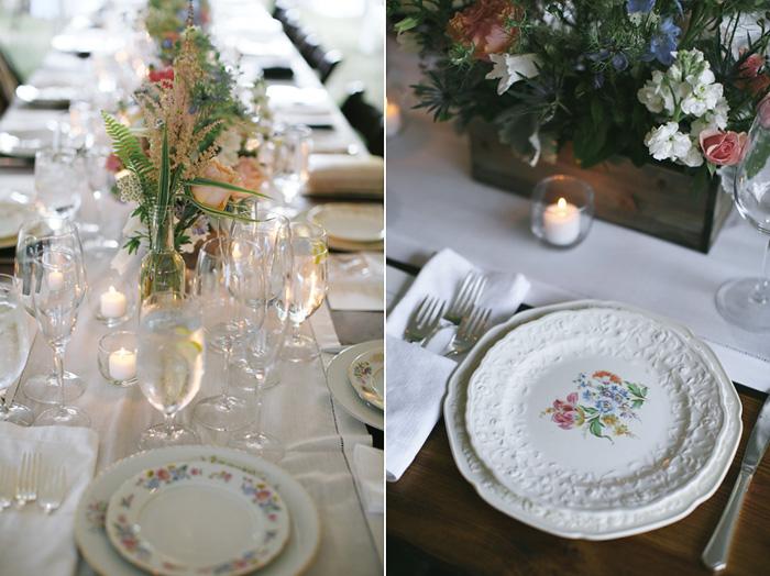 Orleans_CapeCod_Wedding_LaraKimmerer_056