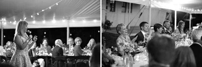 Orleans_CapeCod_Wedding_LaraKimmerer_062