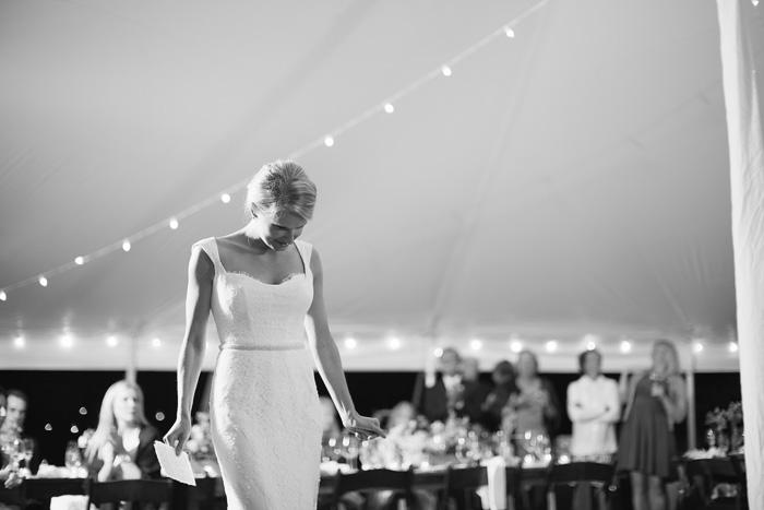 Orleans_CapeCod_Wedding_LaraKimmerer_063