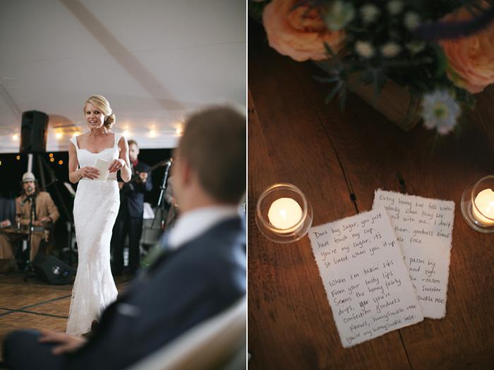 Orleans_CapeCod_Wedding_LaraKimmerer_065