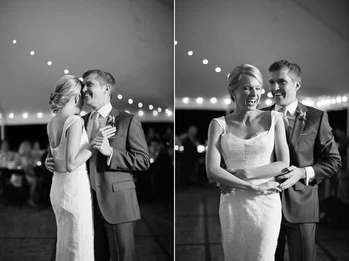 Orleans_CapeCod_Wedding_LaraKimmerer_067