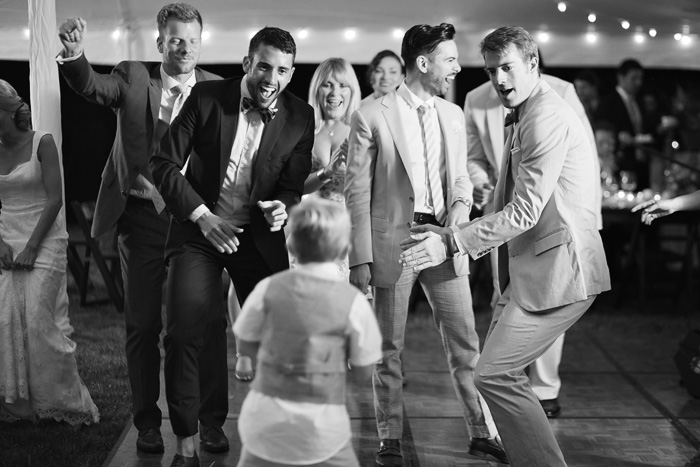 Orleans_CapeCod_Wedding_LaraKimmerer_074