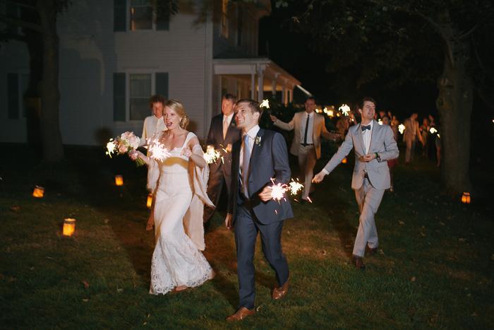 Orleans_CapeCod_Wedding_LaraKimmerer_081
