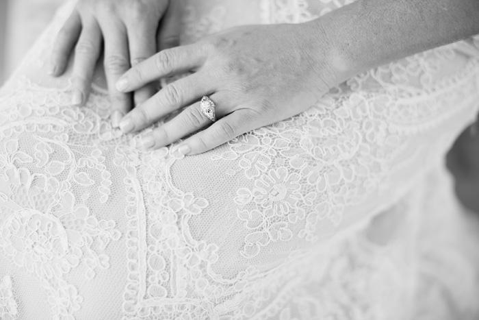 Provincetown_RacePoint_Wedding_LaraKimmerer_010