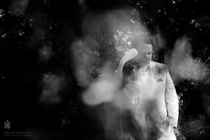 Provincetown_RacePoint_Wedding_LaraKimmerer_001