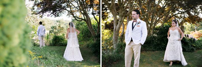 Provincetown_RacePoint_Wedding_LaraKimmerer_013