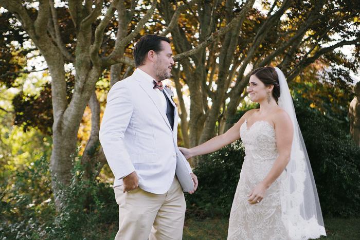 Provincetown_RacePoint_Wedding_LaraKimmerer_014