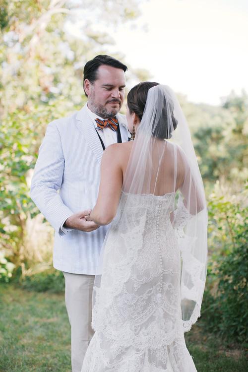 Provincetown_RacePoint_Wedding_LaraKimmerer_016