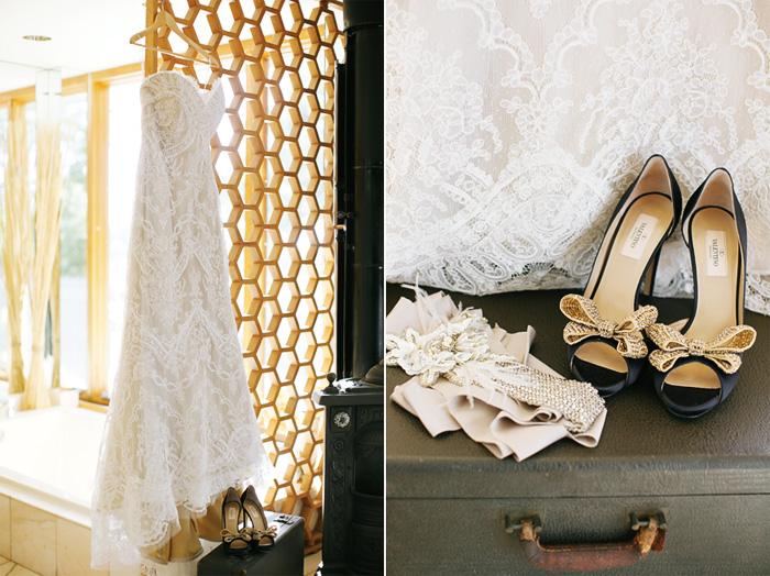 Provincetown_RacePoint_Wedding_LaraKimmerer_005