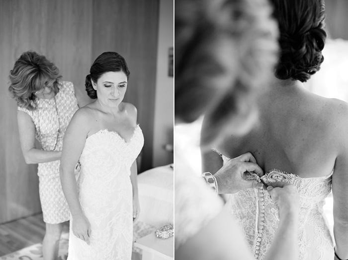 Provincetown_RacePoint_Wedding_LaraKimmerer_007