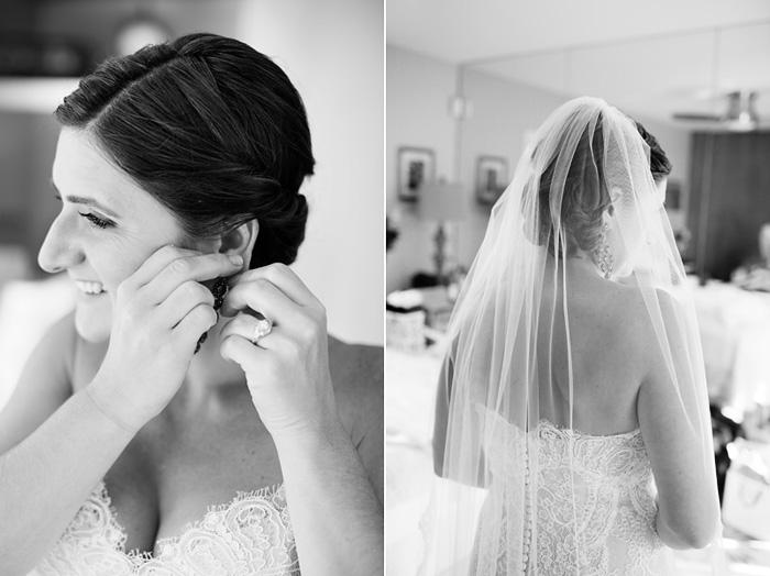 Provincetown_RacePoint_Wedding_LaraKimmerer_008