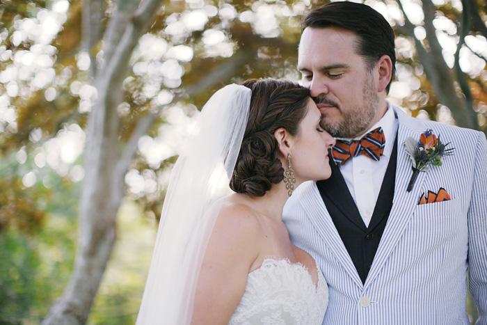 Provincetown_RacePoint_Wedding_LaraKimmerer_018