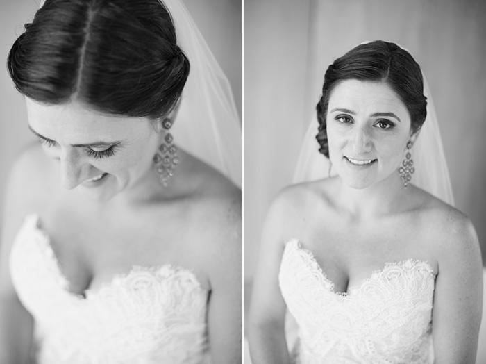 Provincetown_RacePoint_Wedding_LaraKimmerer_009