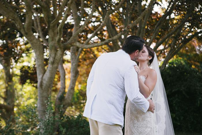 Provincetown_RacePoint_Wedding_LaraKimmerer_015