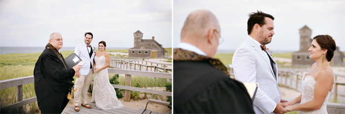 Provincetown_RacePoint_Wedding_LaraKimmerer_025
