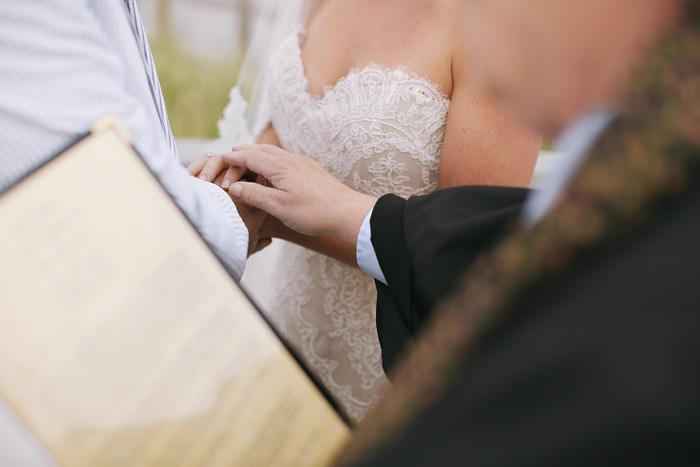 Provincetown_RacePoint_Wedding_LaraKimmerer_029