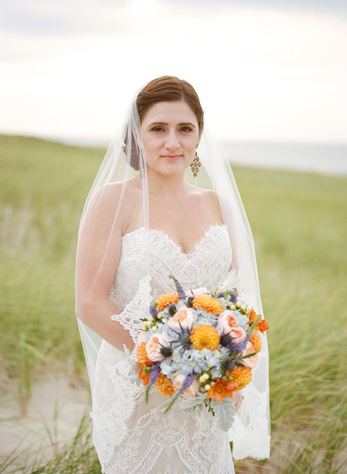 Provincetown_RacePoint_Wedding_LaraKimmerer_022