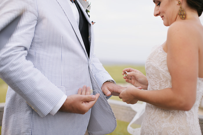 Provincetown_RacePoint_Wedding_LaraKimmerer_031