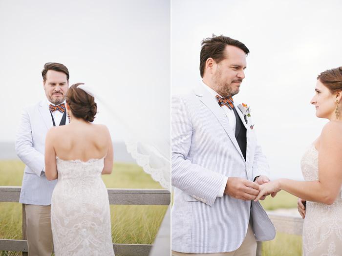 Provincetown_RacePoint_Wedding_LaraKimmerer_032