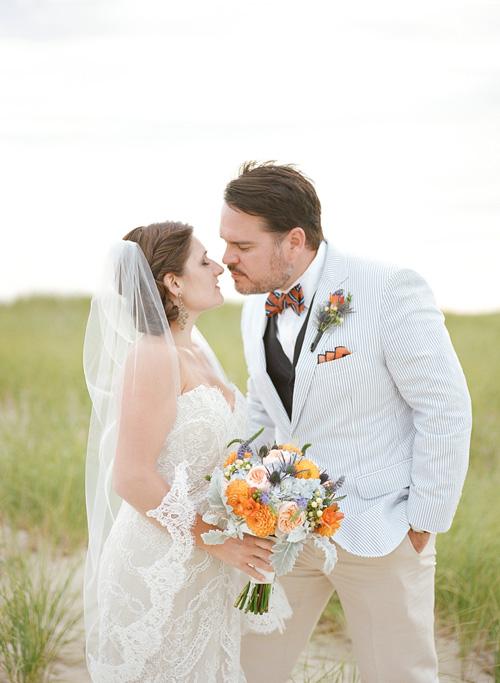 Provincetown_RacePoint_Wedding_LaraKimmerer_024