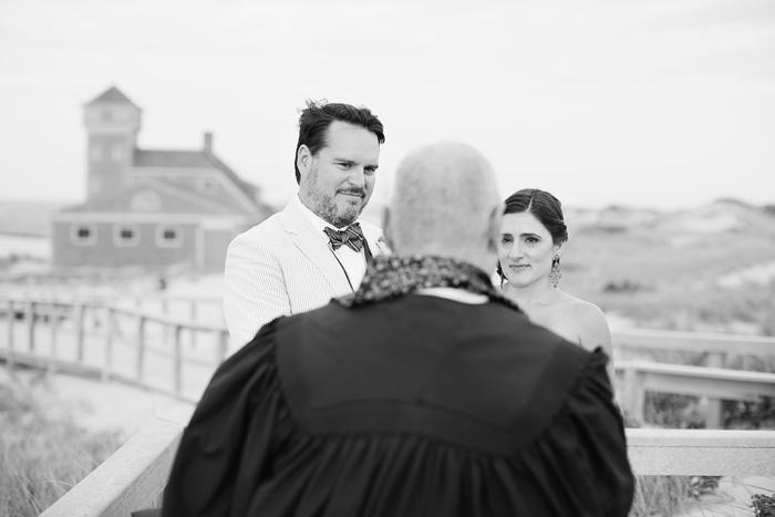 Provincetown_RacePoint_Wedding_LaraKimmerer_033
