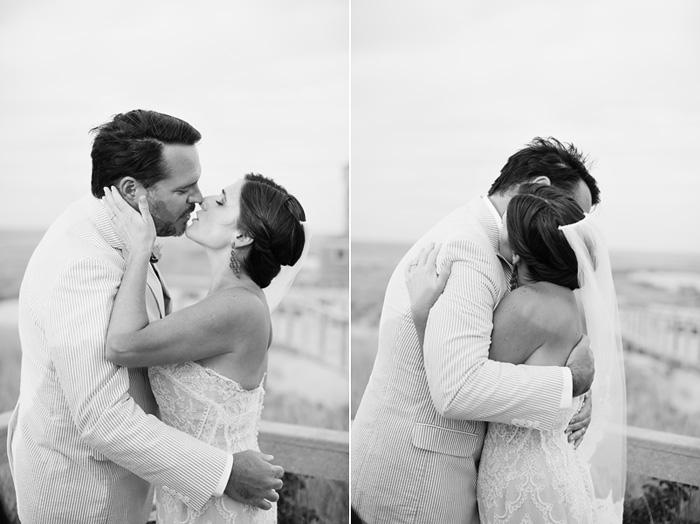 Provincetown_RacePoint_Wedding_LaraKimmerer_034