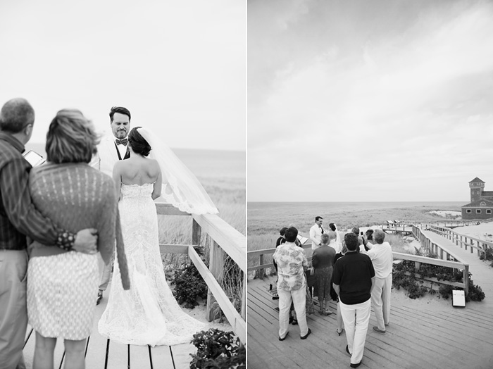 Provincetown_RacePoint_Wedding_LaraKimmerer_026