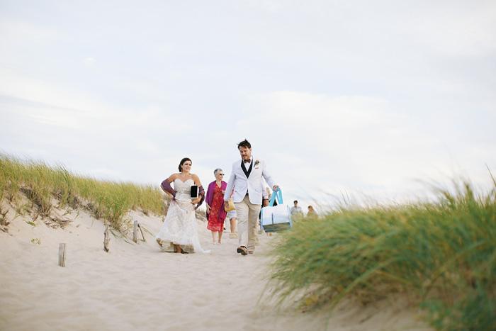 Provincetown_RacePoint_Wedding_LaraKimmerer_037