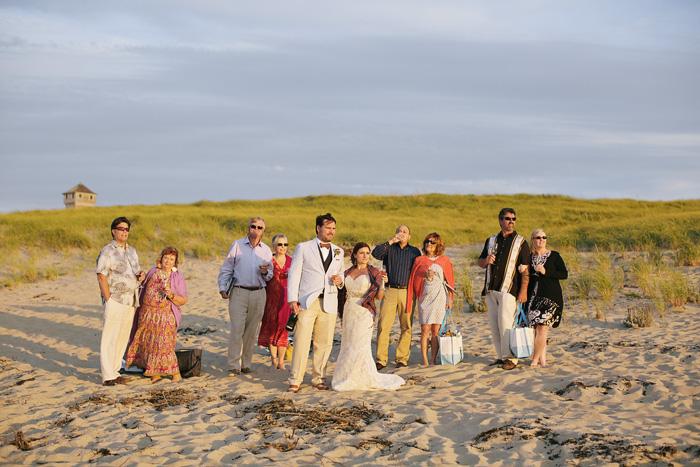 Provincetown_RacePoint_Wedding_LaraKimmerer_041
