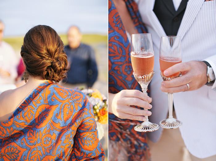 Provincetown_RacePoint_Wedding_LaraKimmerer_040