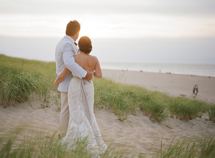 Provincetown_RacePoint_Wedding_LaraKimmerer_042