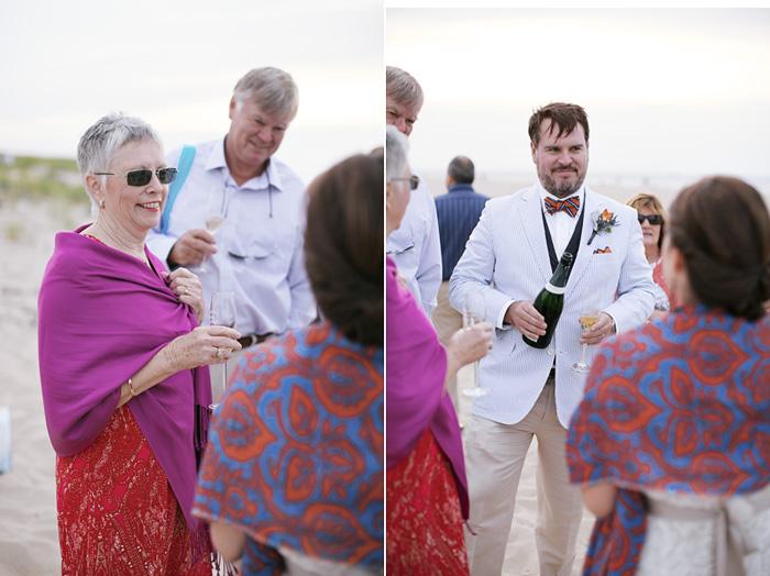 Provincetown_RacePoint_Wedding_LaraKimmerer_045
