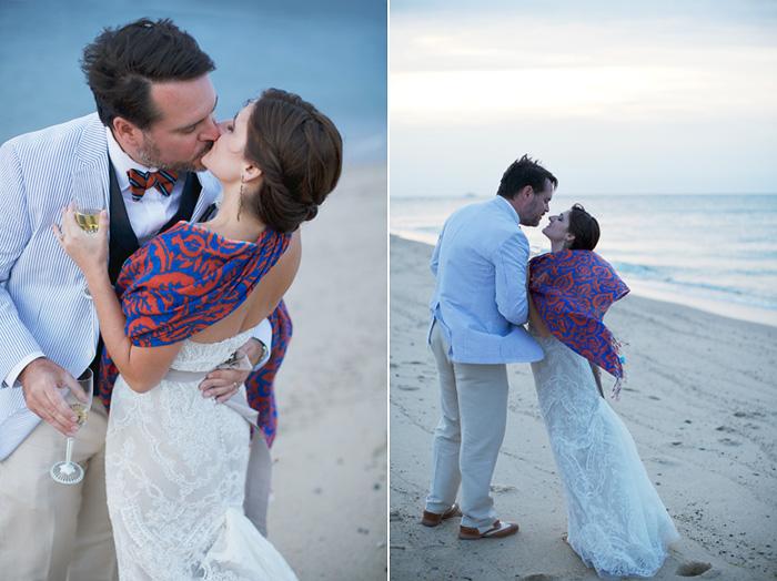 Provincetown_RacePoint_Wedding_LaraKimmerer_047
