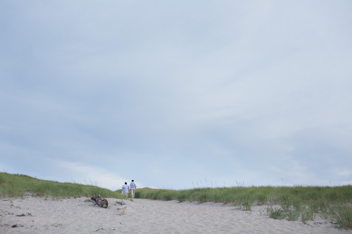 Provincetown_RacePoint_Wedding_LaraKimmerer_049