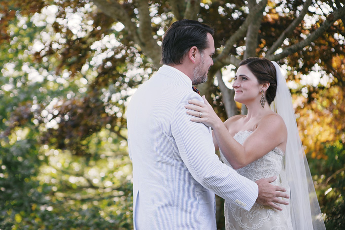 Provincetown_RacePoint_Wedding_LaraKimmerer_017