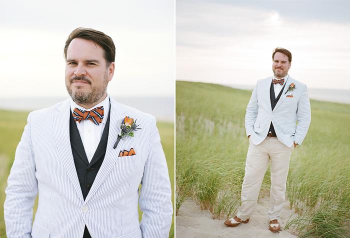 Provincetown_RacePoint_Wedding_LaraKimmerer_021