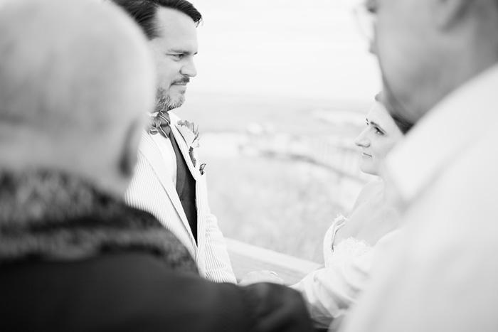 Provincetown_RacePoint_Wedding_LaraKimmerer_027