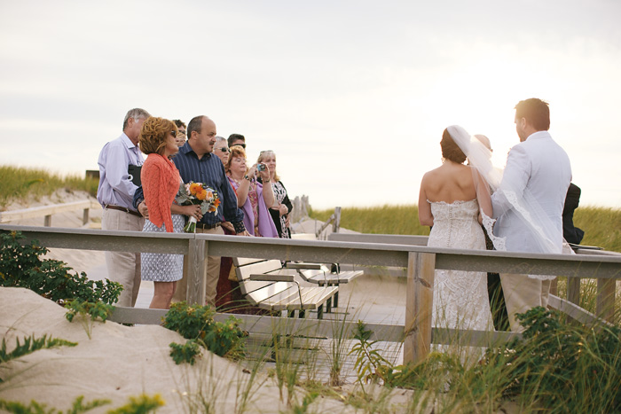 Provincetown_RacePoint_Wedding_LaraKimmerer_028