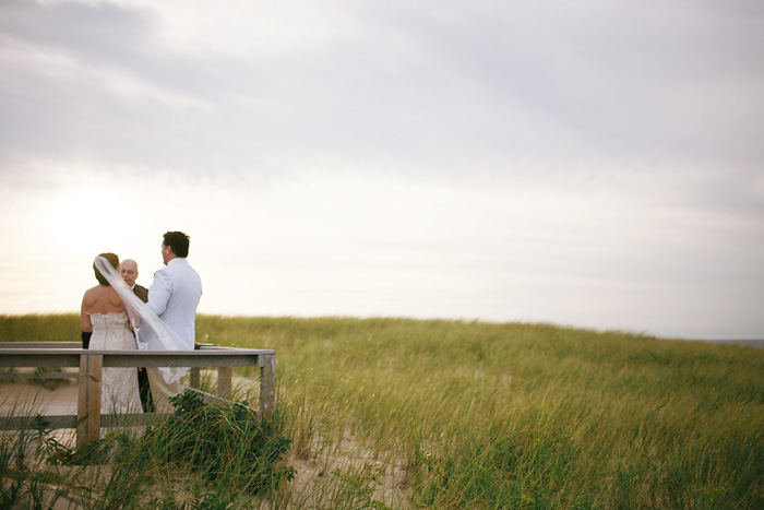 Provincetown_RacePoint_Wedding_LaraKimmerer_030