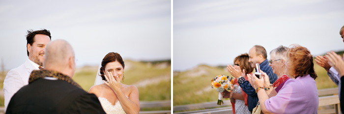 Provincetown_RacePoint_Wedding_LaraKimmerer_035
