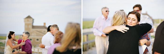 Provincetown_RacePoint_Wedding_LaraKimmerer_036