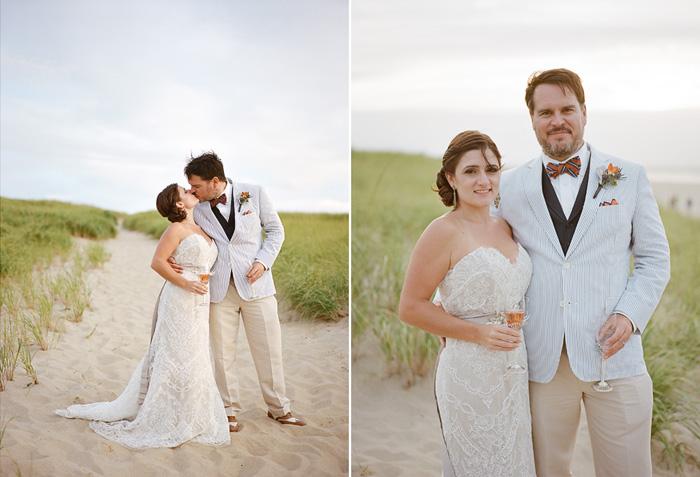 Provincetown_RacePoint_Wedding_LaraKimmerer_043