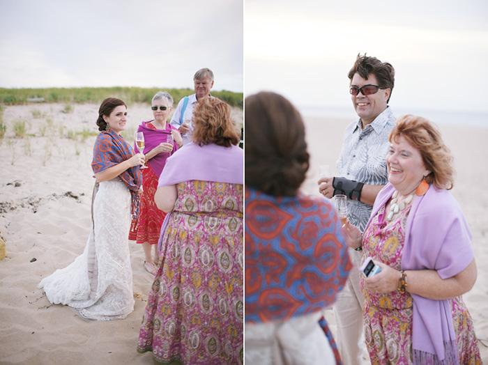 Provincetown_RacePoint_Wedding_LaraKimmerer_046