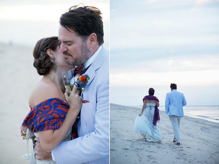 Provincetown_RacePoint_Wedding_LaraKimmerer_048