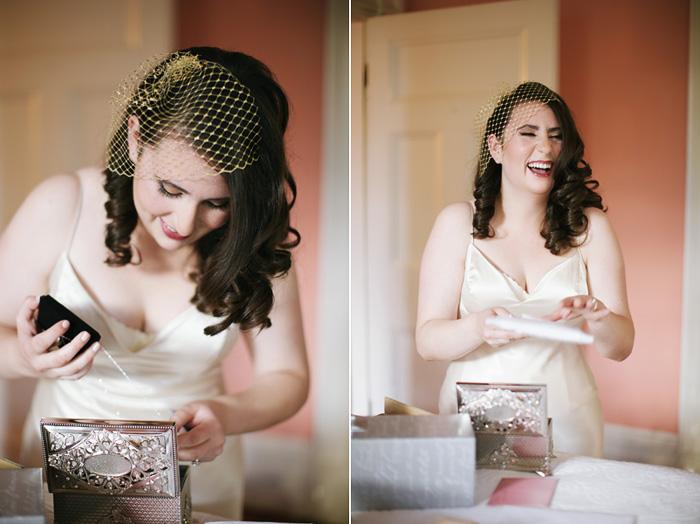 BittersweetFarm_DelanoHomestead_Wedding_LaraKimmerer_011
