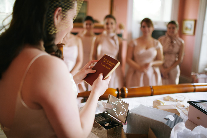 BittersweetFarm_DelanoHomestead_Wedding_LaraKimmerer_012