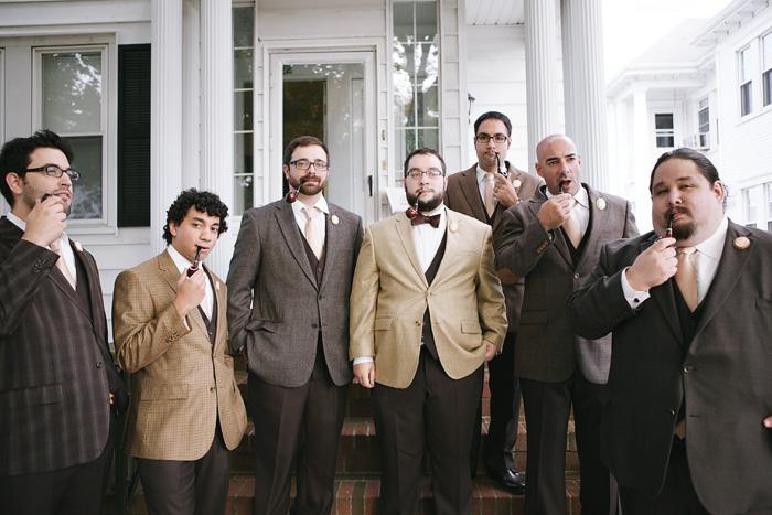 BittersweetFarm_DelanoHomestead_Wedding_LaraKimmerer_016